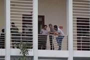 Sai phạm trong Kỳ thi THPT tại Sơn La: Khởi tố cựu trung tá công an