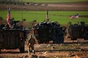 Đức: Vai trò của Nga, Iran được tăng cường nếu Mỹ rút quân khỏi Syria
