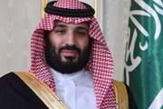 Saudi Arabia bác tin Thái tử Salman thâu tóm CLB Manchester United