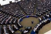 Chủ tịch EC không loại trừ Anh có thể tham gia bầu Nghị viện châu Âu