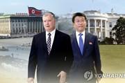 [Video] Mỹ-Triều xúc tiến chuẩn bị cho hội nghị thượng đỉnh lần 2