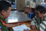 [Video] Tạm giữ hình sự đối tượng 63 tuổi dâm ô bé gái 7 tuổi