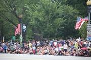 [Photo] Người dân Mỹ tưng bừng kỷ niệm Ngày Quốc khánh