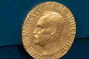 [Video] Mùa giải Nobel 2019 sẽ chứng khiến 2 giải thưởng về văn học