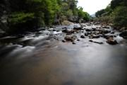 [Photo] Tà Long tìm hướng phát triển du lịch sinh thái cộng đồng