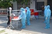Bầu cử QH và HĐND: Đà Nẵng đã sẵn sàng cho ngày hội toàn dân