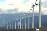 ADB thành lập trung tâm đào tạo năng lượng trị giá gần 1 triệu USD
