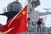 Trung Quốc theo đuổi chiến tranh thông tin để kiểm soát Biển Đông