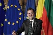 Thủ tướng Tây Ban Nha ra làm chứng trong vụ xử tham nhũng lớn