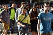 Australia lo ngại thiếu nhà khoa học do siết chặt lao động nước ngoài