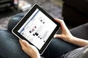 """7 ngày thế giới công nghệ: Facebook đang """"trở cờ"""" giới truyền thông?"""