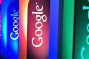 Google khẳng định Google Translate sẽ dịch tiếng Trung như con người