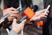 Cần làm rõ, xử lý nghiêm vụ hành hung nhà báo tác nghiệp tại Long An