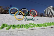 Olympic PyeongChang 2018: Công bố chương trình khai mạc và bế mạc