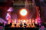 Nhiều hoạt động kính mừng Đại lễ Phật đản Phật lịch 2562 ở TP.HCM
