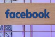 Facebook bị tố chia sẻ dữ liệu người dùng cho 60 công ty công nghệ