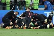 Những điều thú vị cần biết về nền bóng đá và đội tuyển Croatia