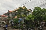 Quảng Bình: Công an vào cuộc điều tra vụ nổ súng ở quán càphê