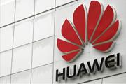 Sau Mỹ, Australia đến lượt Anh đưa Huawei vào tầm ngắm an ninh