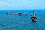 Khai thác dầu khí từ đá móng mang về hơn 88 tỷ USD cho Việt Nam