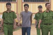 """Đắk Lắk: Bắt giữ đối tượng cầm đầu """"bảo kê"""" thu mua sầu riêng"""