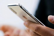Apple sẽ phải làm gì để duy trì thành công trong tương lai?