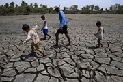 WMO cảnh báo nguy cơ xuất hiện El Nino cuối năm nay