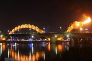 Nghị quyết 33 của Bộ Chính trị thúc đẩy Đà Nẵng phát triển vượt bậc