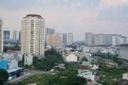 TPHCM xử lý đối tượng tung tin sai lệch các dự án bất động sản