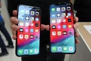 iPhone Xs chính thức lên kệ, số người xếp hàng giảm so năm ngoái