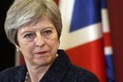 Thủ tướng Anh khẳng định Iran tuân thủ thỏa thuận hạt nhân