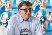 Tỷ phú Bill Gates hối thúc nỗ lực cải cách hệ thống tài trợ phát triển