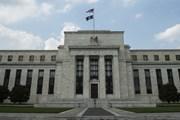 Căng thẳng thương mại có thể làm chậm tiến trình nâng lãi suất của Fed