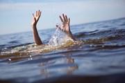 Ninh Thuận: Hai anh em ruột chết đuối thương tâm khi tắm kênh