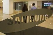 Samsung Electronics đạt lợi nhuận kinh doanh quý 3 cao kỷ lục