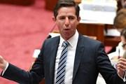 Australia có thể bị thua thiệt nếu Quốc hội trì hoãn phê chuẩn CPTPP