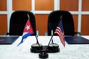 Cuba lên án hoạt động khiêu khích của Mỹ tại Liên hợp quốc
