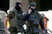 Đức không loại trừ động cơ khủng bố trong vụ bắt giữ con tin ở Cologne