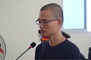 Tuyên truyền chống phá Nhà nước, nam thanh niên lĩnh án 7 năm tù