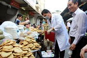 Quảng Ninh ban hành bộ tiêu chí xếp hạng quản lý an toàn thực phẩm