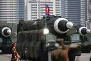 Triều Tiên tái khẳng định phi hạt nhân hóa tại diễn đàn IPU-139
