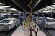 Doanh số bán ôtô ở châu Âu giảm do quy định mới về khí thải