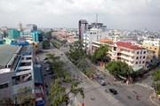 Ban hành nghị quyết thành phố Hà Tiên thuộc tỉnh Kiên Giang