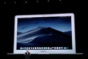 Apple ra mắt bộ đôi máy tính xách tay Mac Book Air và Mac Mini mới