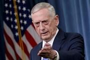 """Mỹ hối thúc đàm phán hòa bình Yemen """"trong vòng 30 ngày tới"""""""