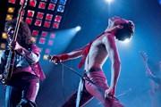 Bohemian Rhapsody thắng lớn dù bị giới phê bình chê thậm tệ