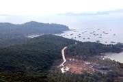 Phó Thủ tướng yêu cầu xử lý vi phạm quản lý đất nông nghiệp ở Phú Quốc