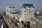 Đảm bảo hoạt động kiến trúc phát triển, cạnh tranh lành mạnh