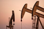 Tổng thống Mỹ hy vọng Saudi Arabia, OPEC không giảm sản lượng dầu