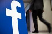 Facebook xóa bỏ hơn 1,5 tỷ tài khoản giả mạo trong sáu tháng qua